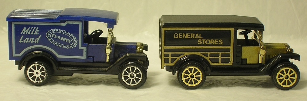 Click image for larger version  Name:	high speed ford model t delivery comparison.JPG Views:	1 Size:	112.5 KB ID:	1007