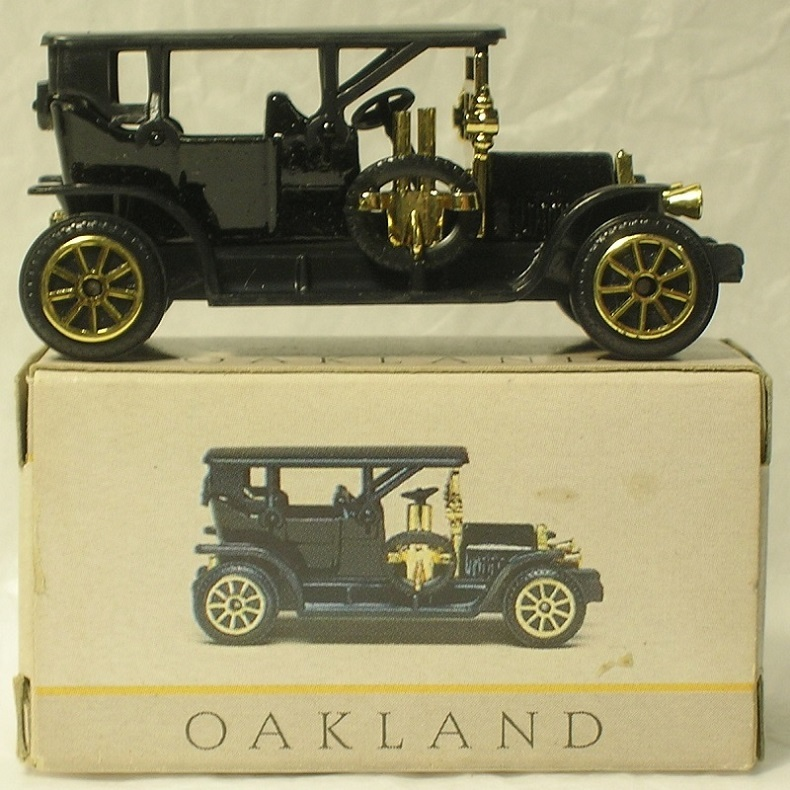 Click image for larger version  Name:	high speed 1909 Oakland black.JPG Views:	25 Size:	186.9 KB ID:	1063
