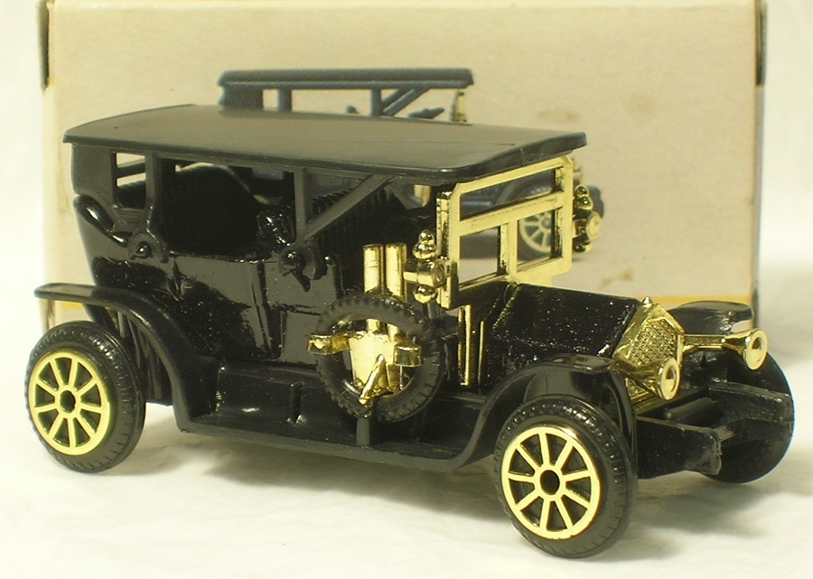 Click image for larger version  Name:	high speed 1909 Oakland black1.JPG Views:	14 Size:	159.0 KB ID:	1064