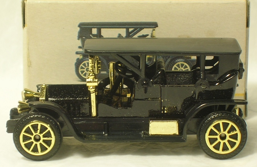Click image for larger version  Name:	high speed 1909 Oakland black4.JPG Views:	14 Size:	165.0 KB ID:	1065