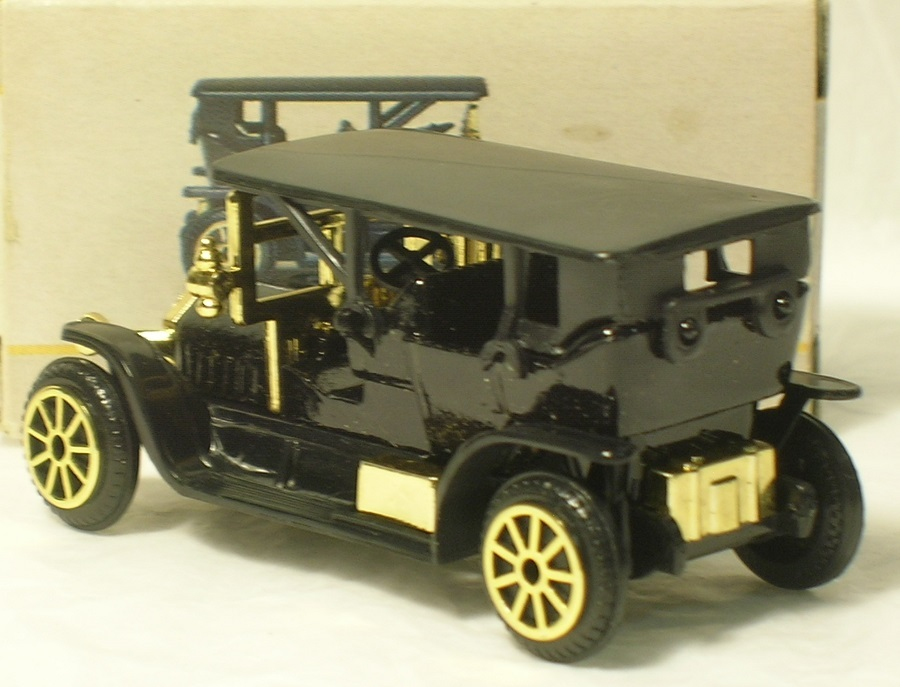 Click image for larger version  Name:	high speed 1909 Oakland black5.JPG Views:	14 Size:	139.0 KB ID:	1067