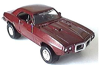 Click image for larger version  Name:	pontiac-firebird-1969-johnny-lightning-1-sn017.jpg Views:	5 Size:	15.9 KB ID:	109616