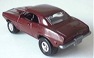 Click image for larger version  Name:	pontiac-firebird-1969-johnny-lightning-3-sn017.jpg Views:	5 Size:	14.6 KB ID:	109618