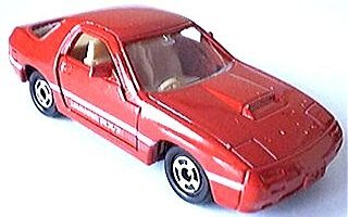 Click image for larger version  Name:	mazda rx7 FC3S tomica (1) mc021.jpg Views:	0 Size:	17.3 KB ID:	122655