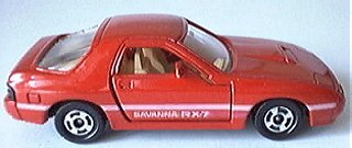 Click image for larger version  Name:	mazda rx7 FC3S tomica (2) mc021.jpg Views:	0 Size:	12.6 KB ID:	122656