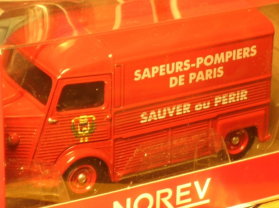 Click image for larger version  Name:	norev citroen hy panel fire-rescue1.JPG Views:	0 Size:	177.6 KB ID:	1536
