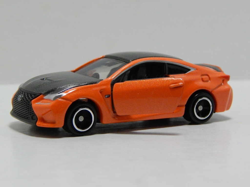 Click image for larger version  Name:	13-10 Lexus RC F 3.jpg Views:	38 Size:	156.1 KB ID:	2854