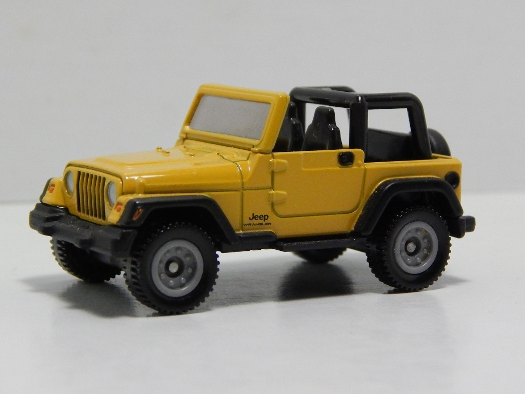 Click image for larger version  Name:	18-7 Jeep Wrangler 2.jpg Views:	6 Size:	150.0 KB ID:	2865