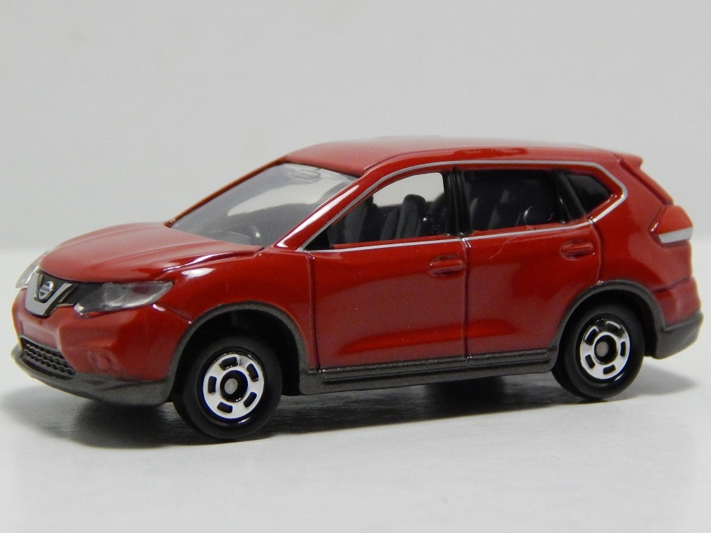 Click image for larger version  Name:	21-8 Nissan X-Trail 2.jpg Views:	12 Size:	161.8 KB ID:	2868