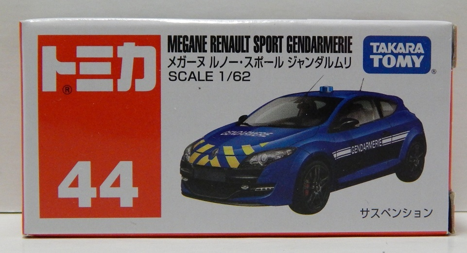 Click image for larger version  Name:	44-8 Renault Megane Gendarmerie 1.jpg Views:	24 Size:	147.4 KB ID:	3054
