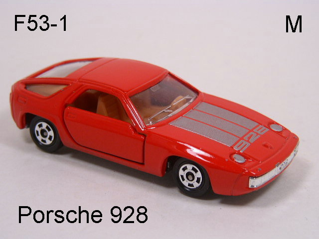 Click image for larger version  Name:	F53-1 Porsche 928 04.JPG Views:	0 Size:	53.2 KB ID:	3693