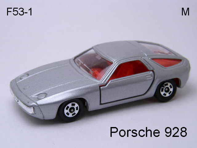Click image for larger version  Name:	F53-1 Porsche 928 05.JPG Views:	0 Size:	48.0 KB ID:	3694
