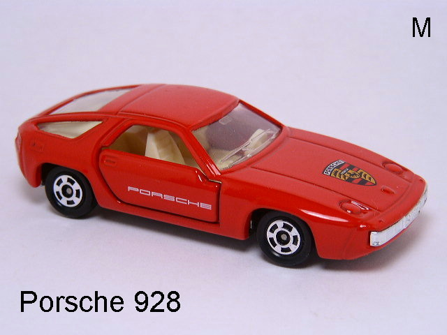 Click image for larger version  Name:	CF53-1 Porsche 928.JPG Views:	6 Size:	51.7 KB ID:	3703