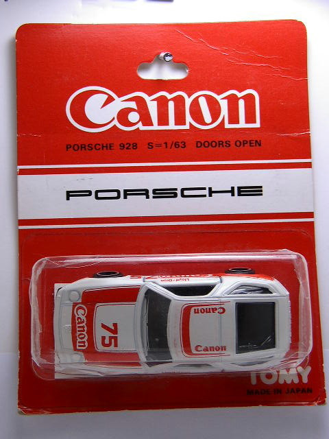 Click image for larger version  Name:	CANON Porsche 928 Carded.JPG Views:	2 Size:	72.8 KB ID:	3789