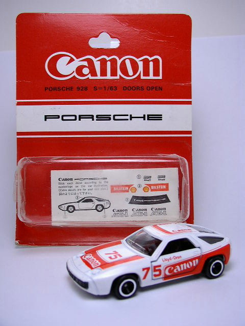 Click image for larger version  Name:	CANON Porsche 928 Loose.JPG Views:	2 Size:	67.4 KB ID:	3790