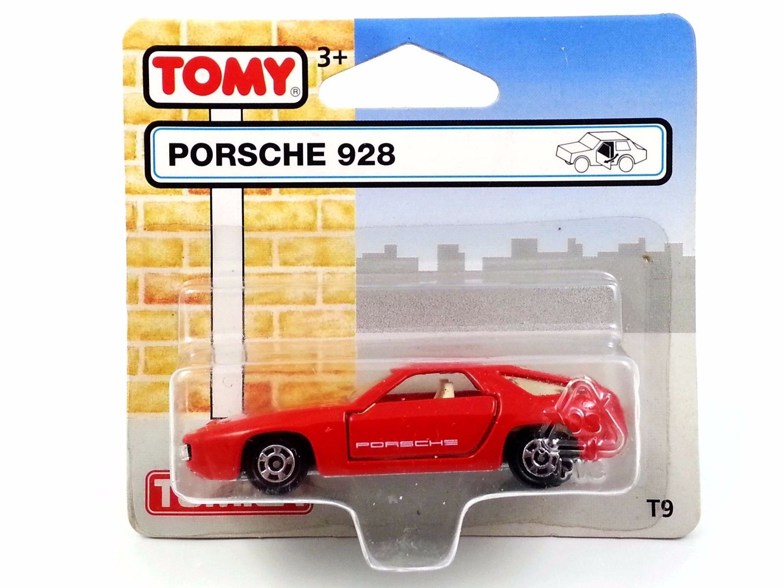Click image for larger version  Name:	T09 - Porsche 928.jpg Views:	2 Size:	206.8 KB ID:	3803