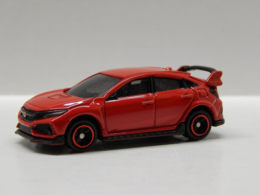 Click image for larger version  Name:	58-9 Honda Civic Type R 2.JPG Views:	11 Size:	137.7 KB ID:	3890