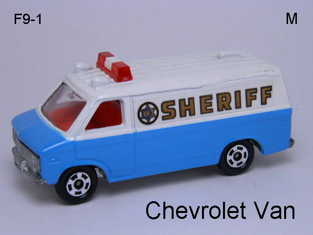 Click image for larger version  Name:	F09-2 Chevrolet Van 01.JPG Views:	41 Size:	52.0 KB ID:	39439