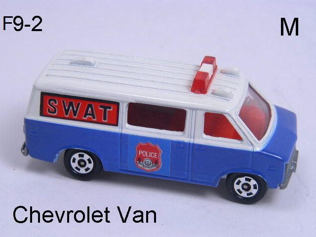 Click image for larger version  Name:	F09-2 Chevrolet Van 02.JPG Views:	32 Size:	56.1 KB ID:	39440