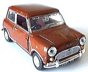 Click image for larger version  Name:	mini-cooper-hongwell-1-tm015.jpg Views:	87 Size:	19.6 KB ID:	45381