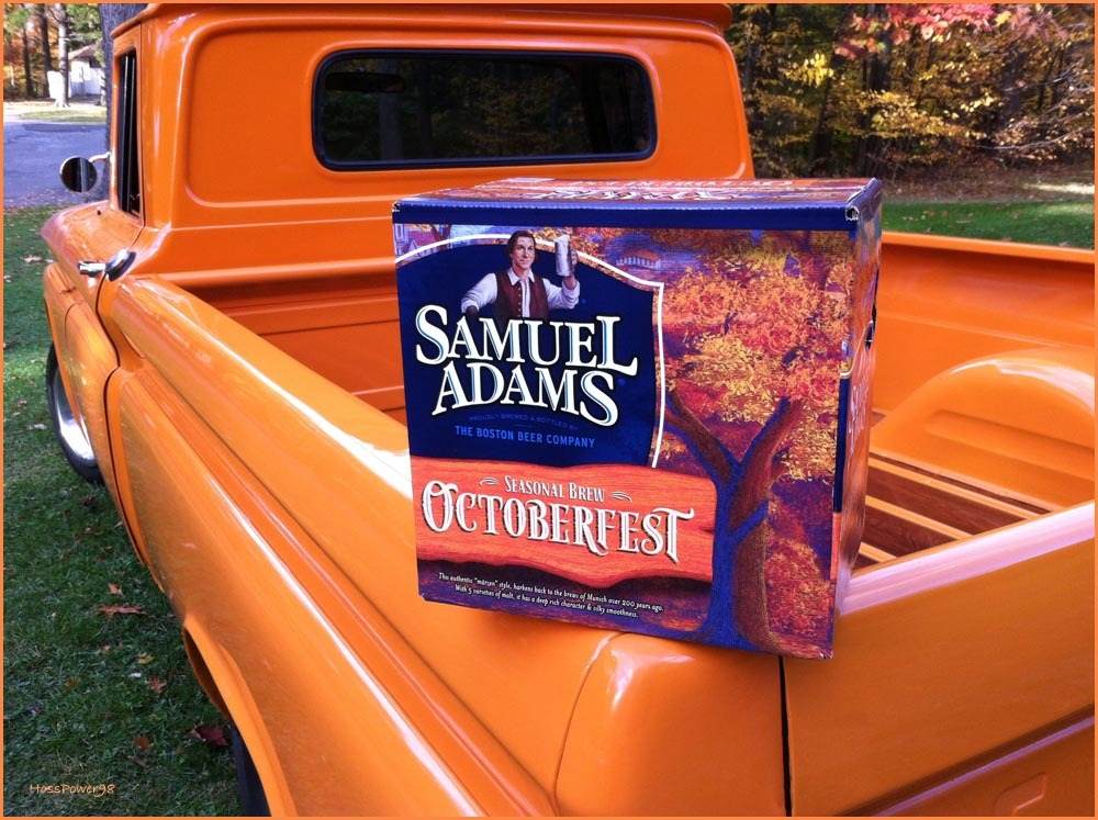 Click image for larger version  Name:	octoberfest61.jpg Views:	3 Size:	195.0 KB ID:	5443