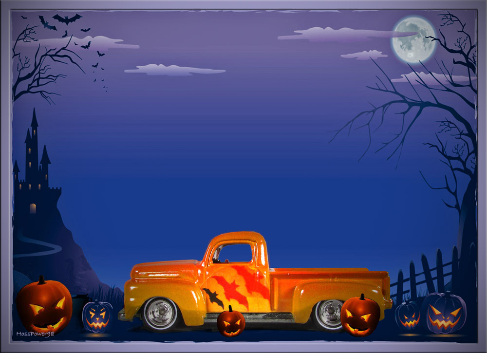 Click image for larger version  Name:	qqspookyF-1.jpg Views:	3 Size:	142.7 KB ID:	5445