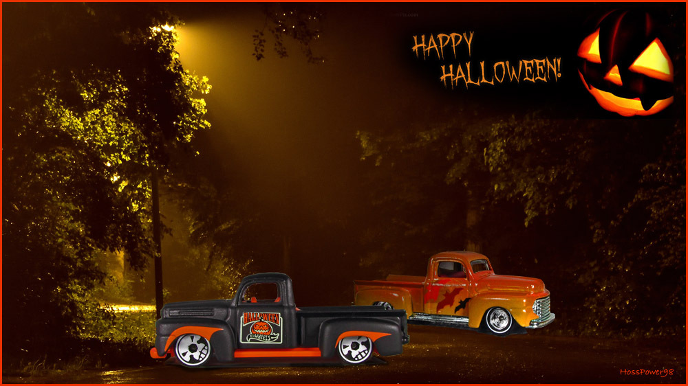 Click image for larger version  Name:	happyhalloween2018.jpg Views:	3 Size:	179.3 KB ID:	5446
