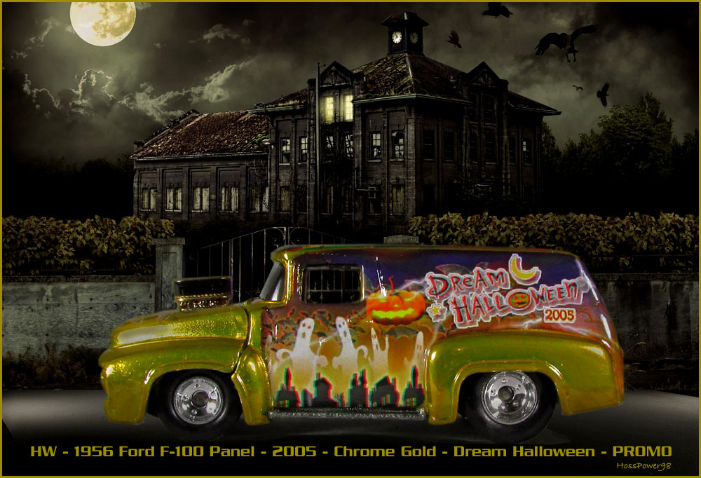 Click image for larger version  Name:	qqScaryHouseqq.jpg Views:	3 Size:	203.2 KB ID:	5449