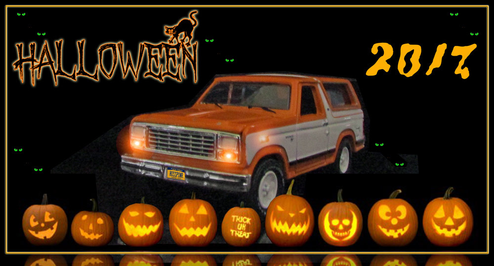 Click image for larger version  Name:	Halloween17 Swiftys.jpg Views:	5 Size:	155.9 KB ID:	5453