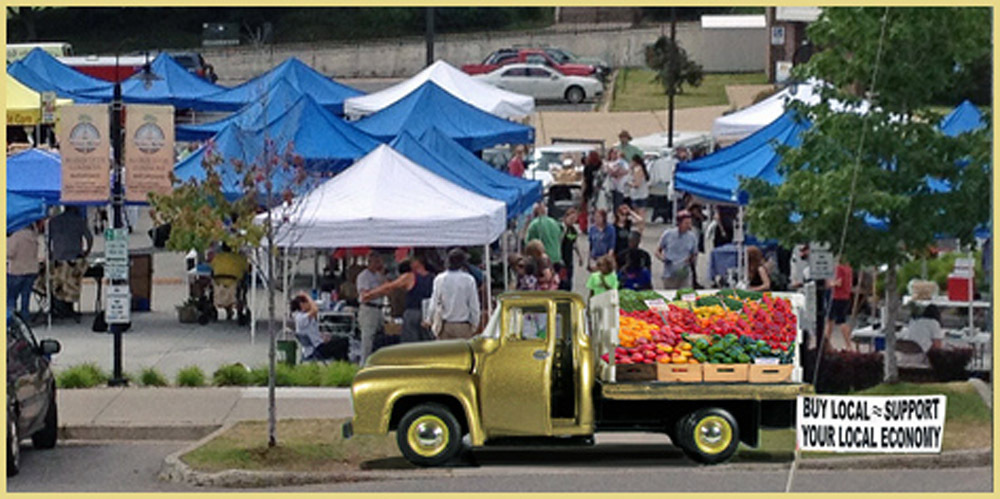 Click image for larger version  Name:	qqFarmers-Market-2.jpg Views:	3 Size:	175.4 KB ID:	5460