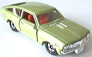 Click image for larger version  Name:	datsun-sunny-excellent-1400-gx-1975-tomica-#8-china-1-mc031.jpg Views:	17 Size:	15.4 KB ID:	55724
