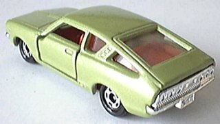 Click image for larger version  Name:	datsun-sunny-excellent-1400-gx-1975-tomica-#8-china-3-mc031.jpg Views:	9 Size:	13.2 KB ID:	55726