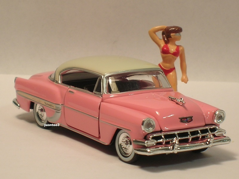Click image for larger version  Name:	m2 54 chevy pink 1.JPG Views:	1 Size:	103.8 KB ID:	566