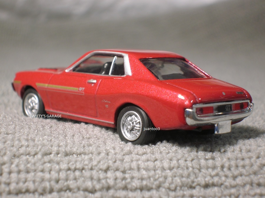 Click image for larger version  Name:	konami 70 toyota celica red2.JPG Views:	15 Size:	157.2 KB ID:	717
