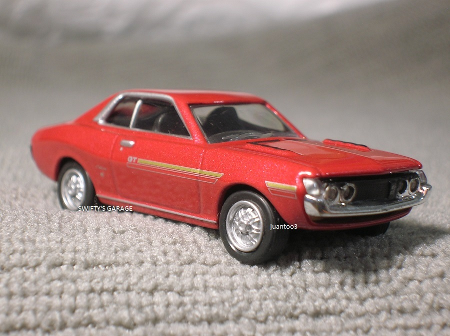Click image for larger version  Name:	konami 70 toyota celica red1.JPG Views:	6 Size:	165.9 KB ID:	719