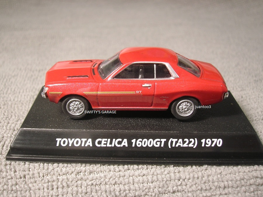 Click image for larger version  Name:	konami 70 toyota celica red.JPG Views:	6 Size:	214.3 KB ID:	720