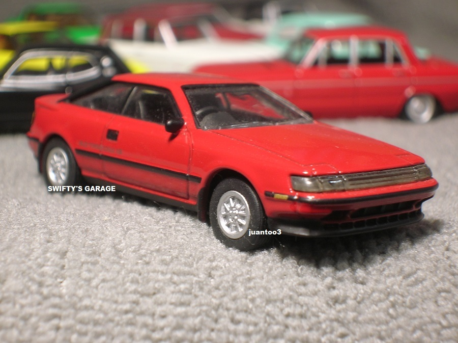 Click image for larger version  Name:	konami 85 toyota celica gtr red.JPG Views:	3 Size:	164.6 KB ID:	730