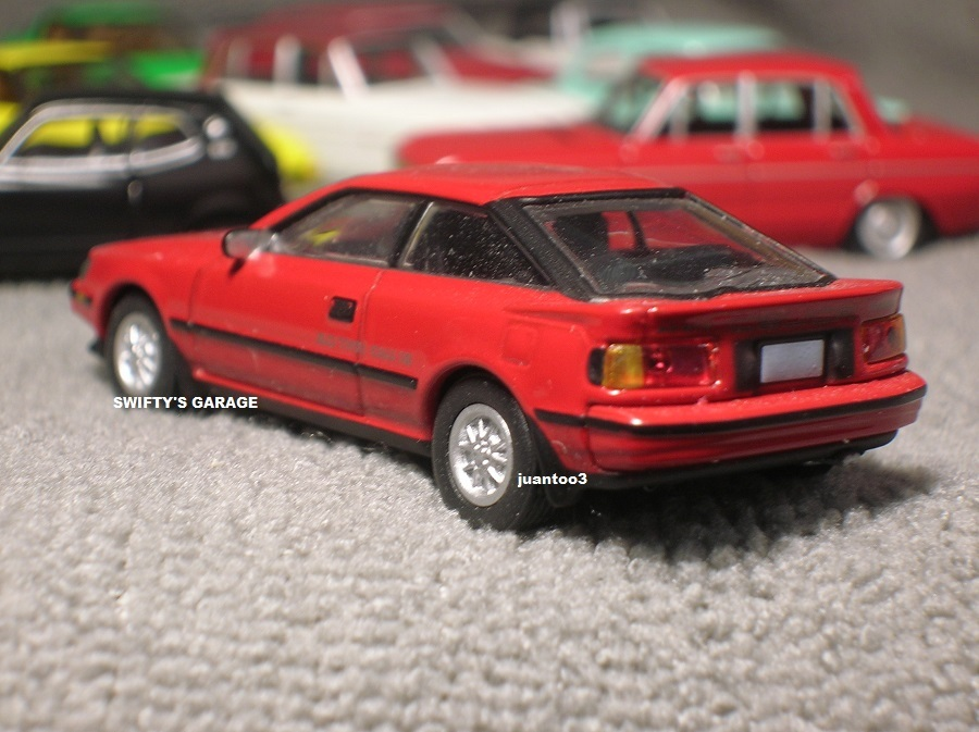 Click image for larger version  Name:	konami 85 toyota celica gtr red1.JPG Views:	1 Size:	166.0 KB ID:	731