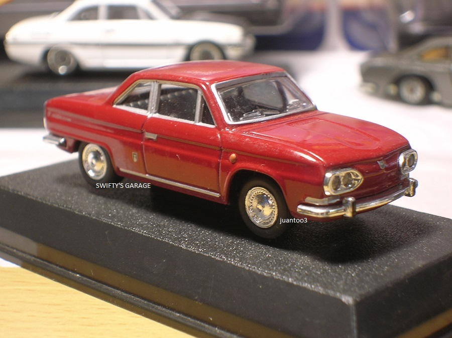 Click image for larger version  Name:	konami hino contessa 1300 coupe red.JPG Views:	36 Size:	166.9 KB ID:	735