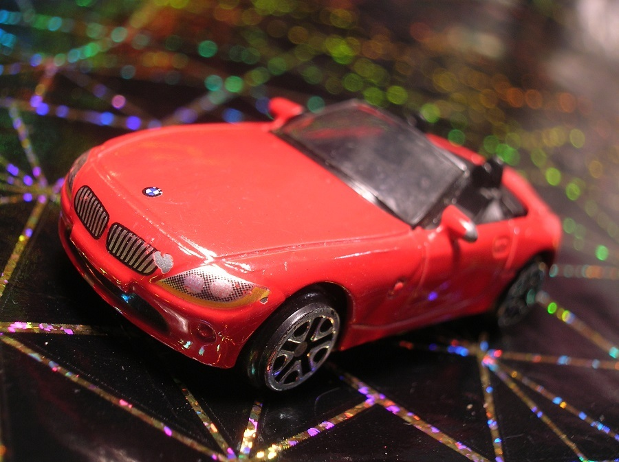 Click image for larger version  Name:	suntoy bmw z4 red2.JPG Views:	140 Size:	173.0 KB ID:	7768
