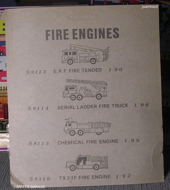 Click image for larger version  Name:	summer fire engine cardback.JPG Views:	0 Size:	142.7 KB ID:	782