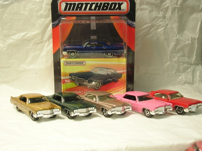 Click image for larger version  Name:	mbx 69 caddy variants.JPG Views:	26 Size:	140.9 KB ID:	885
