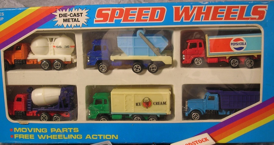 Click image for larger version  Name:	welly speed wheels box set.JPG Views:	0 Size:	164.3 KB ID:	91899